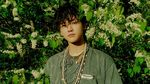 NCT Dream Kembali ke Alam di Comeback Hello Future