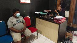 Satu DPO Kasus Penyekapan-Penganiayaan Pegawai Leasing di Tuban Ditangkap