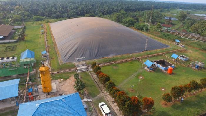 Pertamina Power Indonesia