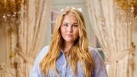 10 Potret Bersahaja Calon Ratu Belanda yang Tolak Tunjangan Rp 27 Miliar