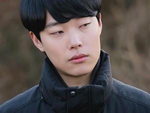 Kabar Terbaru Ryu Jun Yeol, Bintangi Drakor Lost Setelah Absen 5 Tahun