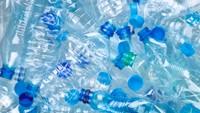 Ilmuwan Ubah Sampah Plastik Jadi Perasa Vanila