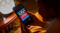 Telkomsel Hadirkan Paket Internet Amazon Prime Video Mulai Rp 7.500