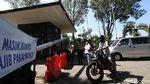 Tiga Dosen Meninggal Gegara COVID-19, Kampus UNS Solo Lockdown