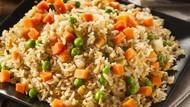 10 Resep Nasi Goreng Enak Buat Sarapan di Rumah
