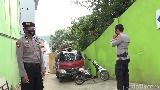 22 Orang Kena Corona, Asrama Kampus di Toraja Ditutup Sementara