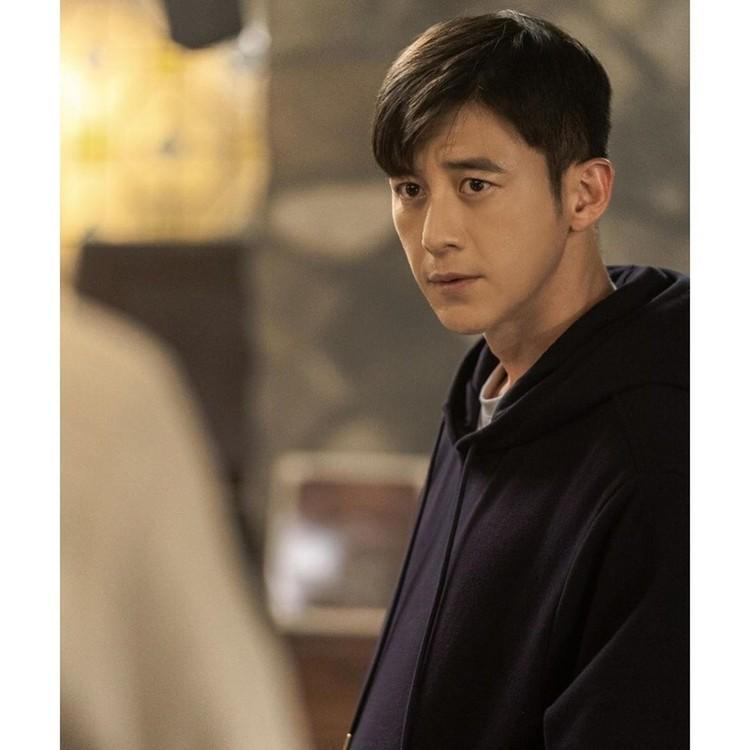 Aktor Go Soo