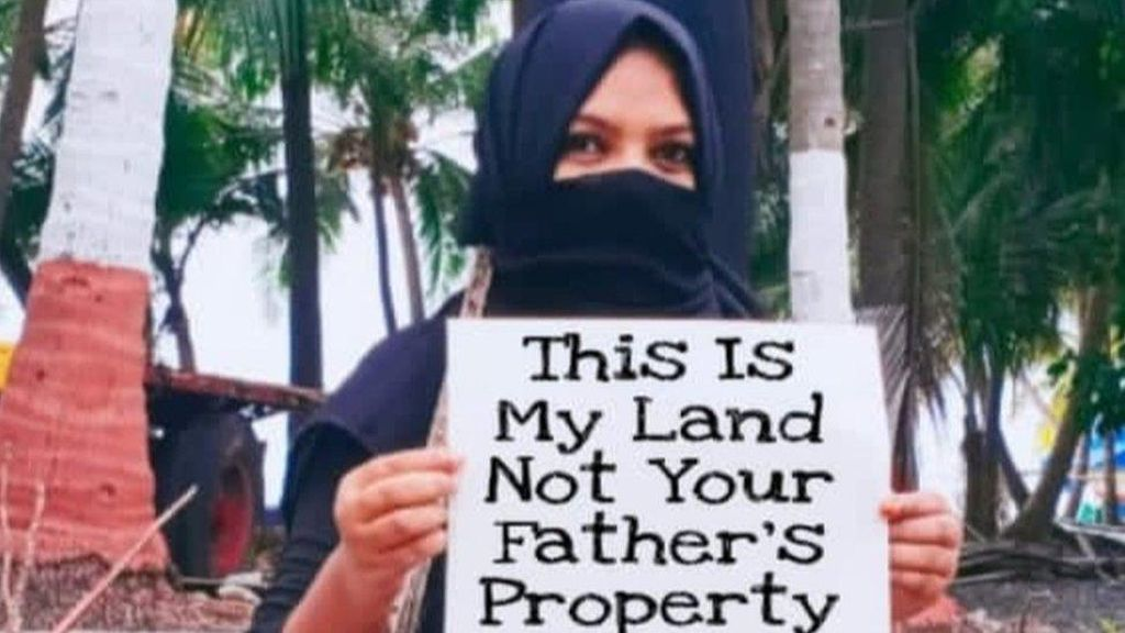 Cerita dari Kepulauan Surga di India yang Terancam Proyek Infrastruktur