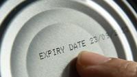 Ini Arti Best Before dan Expiry Date pada Makanan Kemasan