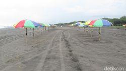 Muncul PPKM Darurat, Wisata Pantai Bantul Bisa Tutup Lagi