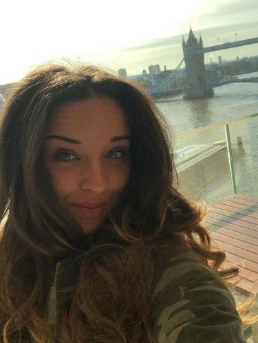 Leigh Nicol