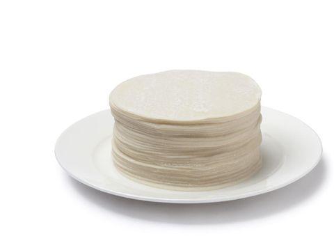 Resep Dimsum Ayam Udang Saus Minyak Cabe