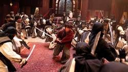 4 Hal Tentang Rurouni Kenshin: The Final