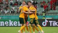 Euro 2020: Wales Jangan Takut Sama Italia