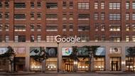 Pemasukan Google Naik Dua Kali Lipat, Tembus Rp 897 Triliun
