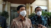 Kemenkes Bakal Evaluasi Program Work From Bali