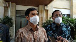 Kemenkes Bangun Medical Tourism untuk Selamatkan Devisa Rp 100 T
