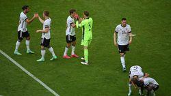 Prediksi Jerman Vs Hungaria: Die Mannschaft Unggulan Menang