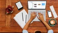 Deretan Laptop Rp 10 Jutaan yang Cocok untuk Anak Sekolah