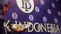 Beasiswa Bank Indonesia Kepri Dibuka, Total Uang Saku Sampai Rp 50 Juta