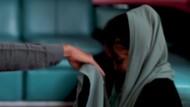 Respons Mahasiswa soal Perbup Larangan Kawin Kontrak di Cianjur