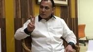 Firli Bicara Perang Badar Berantas Korupsi Tanpa Novel Cs