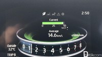 Mobil atau Motor Terasa Boros? Ini Cara Mudah Hitung Konsumsi Bahan Bakar Kendaraan