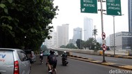 Polisi Larang Pesepeda Turun ke Jalan, Ini Tanggapan Komunitas
