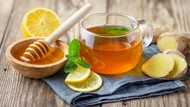 5 Teh Herbal Penambah Imunitas Ini Sangat Baik Dikonsumsi Saat Pandemi