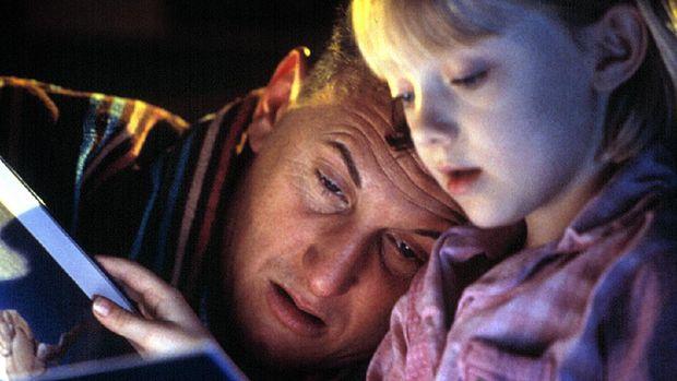 film tentang ayah