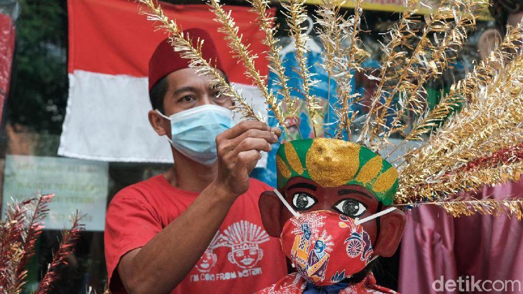Ulang Tahun Jakarta 22 Juni: Sejarah hingga Kumpulan Ucapan untuk Diupload Di Medsos