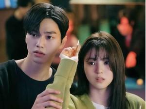 Nevertheless dan 9 Drama Korea Khusus Dewasa, Dihiasi Adegan Ranjang