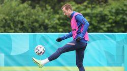 Manchester City Tawar Harry Kane Rp 2 T Plus Pemain