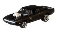 Penggemar Fast & Furious 9 Harus Punya, Mobil Vin Diesel Versi Hot Wheels