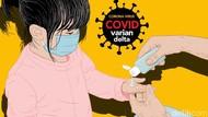 Ratusan Anak DKI Kena Corona, PDIP Minta Sekolah Tatap Muka Dipikir Ulang