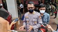 Bikin SIM-SKCK di Bengkulu Wajib Tunjukkan Sertifikat Vaksinasi Corona