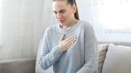 5 Bahan Alami untuk Jaga Kesehatan Paru-Paru, Penting Saat Pandemi!