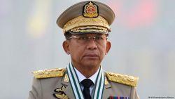 Junta Ingkar Janji, Darurat Myanmar Baru Akan Dicabut Agustus 2023!