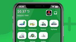 Cucunya Telkom Bikin Go-Food di Timor Leste
