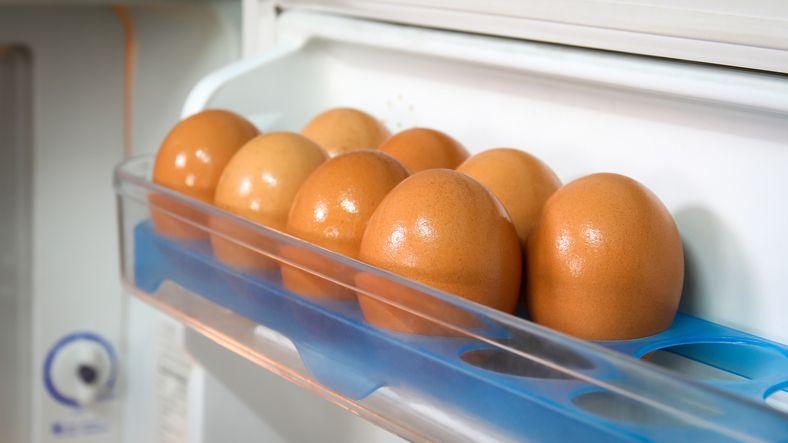 6 Trik Masak Sederhana Ini Bisa Hemat Waktu Kamu di Dapur