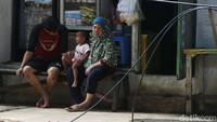 PDIP Minta Anies Perketat Prokes di Permukiman Padat: Jangan Pencitraan!
