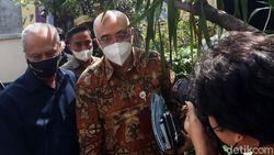 Ombudsman Sebut BKN Tak Kompeten Asesmen TWK Pegawai KPK