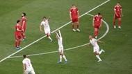 Klasemen Grup B Euro 2020: Belgia & Denmark ke Babak 16 Besar