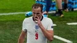 Dear Harry Kane, Kesal sama Tottenham Boleh Saja, tapi...