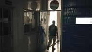 Ini Biang Kerok Penyebab Pabrik Pepsi di Gaza Tutup