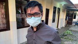 5.158 Kasus Aktif COVID-19 di Jatim, Bangkalan Sumbang Terbanyak