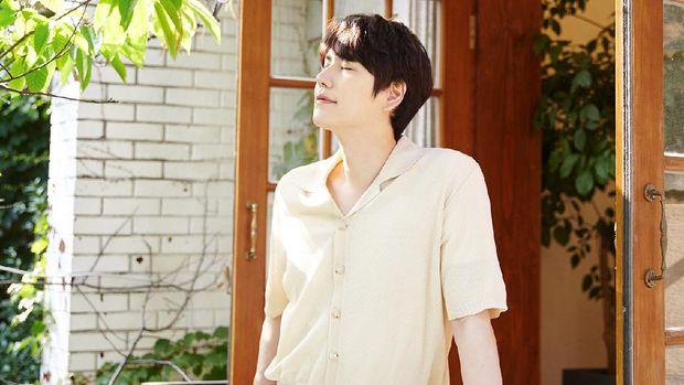 Kyuhyun 'Together'