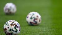 Jadwal Euro 2020 Nanti Malam: Ada Portugal Vs Prancis