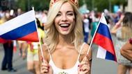 Kisah Suporter Rusia Terseksi yang Difitnah Sebagai Artis Porno