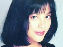 Nostalgia Potret Lulu Tobing di Era Sinetron Tersanjung